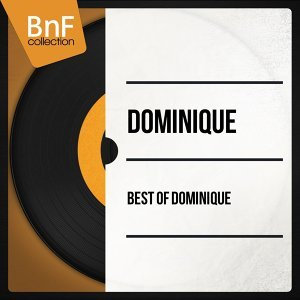 Best of Dominique