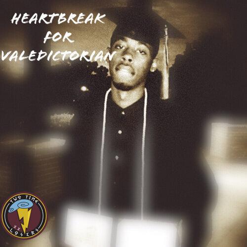 Heartbreak For Valedictorian
