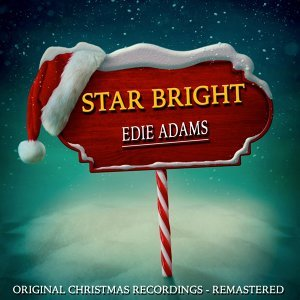 Star Bright - Christmas Recordings Remastered