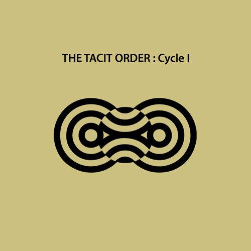 Cycle I