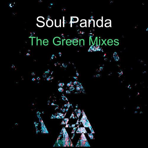 The Green Mixes