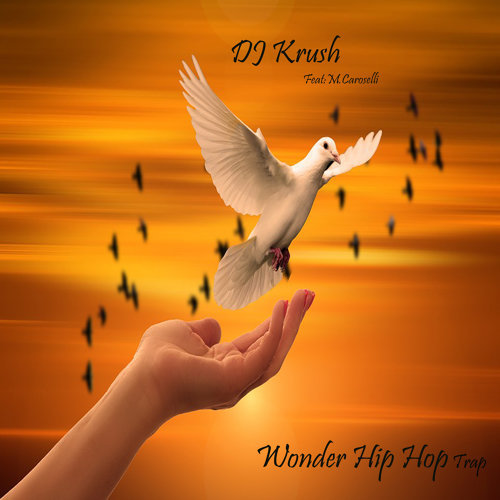 Wonder Hip Hop Trap
