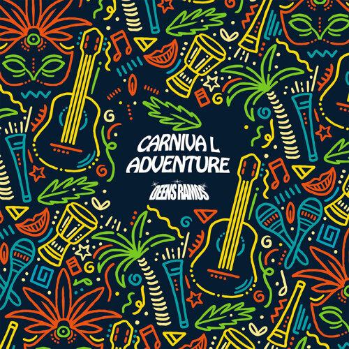 Carnival Adventure