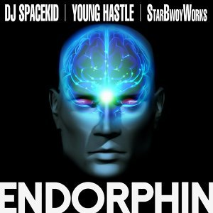 ENDORPHIN (feat. YOUNG HASTLE) (ENDORPHIN (feat. YOUNG HASTLE))