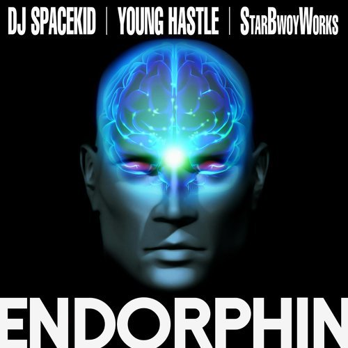 ENDORPHIN (feat. YOUNG HASTLE)