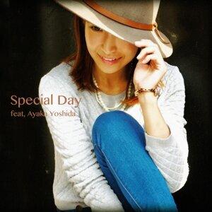 Special Day (feat. Ayaka Yoshida) (Special Day (feat. Ayaka Yoshida))