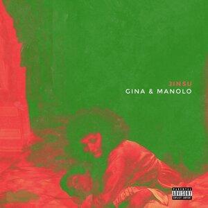 Gina & Manolo