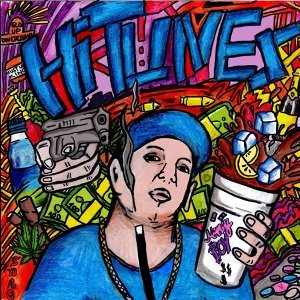 HiTunes