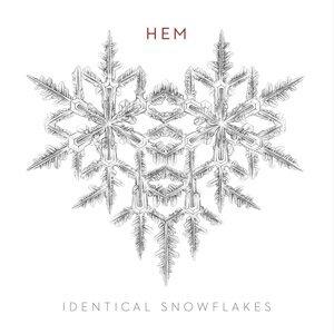 Identical Snowflakes
