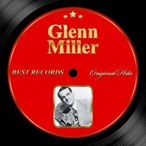 Original Hits: Glen Miller