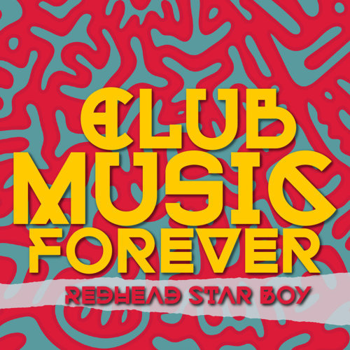 Club Music Forever