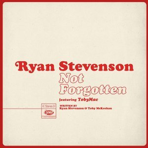 Not Forgotten (feat. tobyMac)