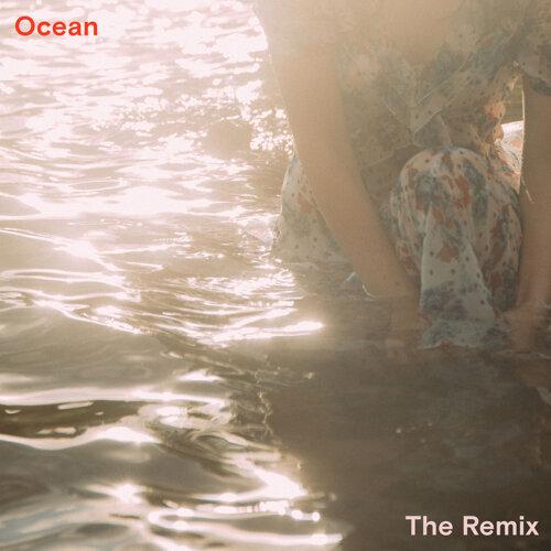 Ocean - Tschax Remix