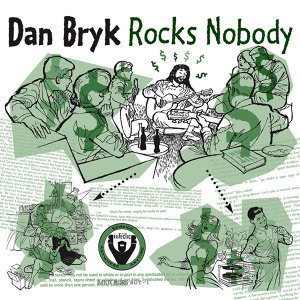 Rocks Nobody