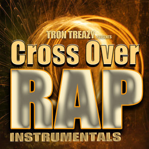 Cross over Rap Tracks