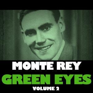 Green Eyes, Vol. 2