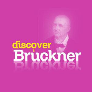 Discover Bruckner