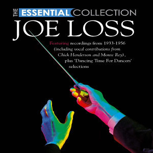 The Essential Collection (Remastered)