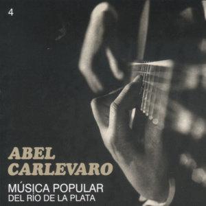 Música Popular del Río de la Plata