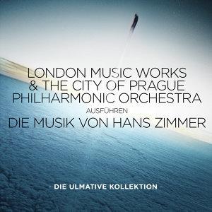 Die Musik von Hans Zimmer: Die ulmative Kollektion