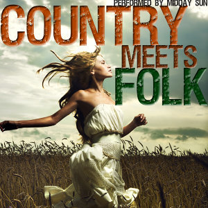 Country Meets Folk