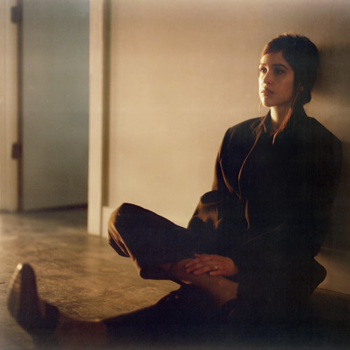 Lara (Daniel Avery Remix)