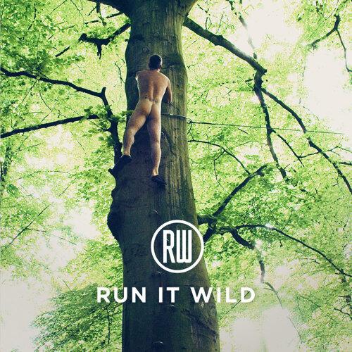 Run It Wild