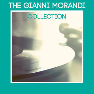 The Gianni Morandi Collection