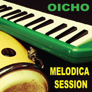 Melodica Session