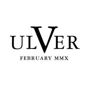 February MMX