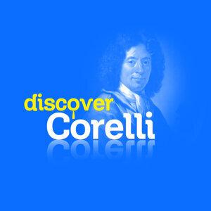 Discover Corelli