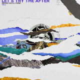 Let's Try The After Vol. 2