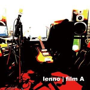 film A (film A)