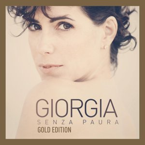 Senza Paura Gold Edition