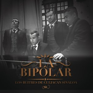 La Bipolar
