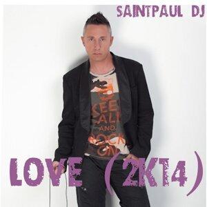 Love 2k14