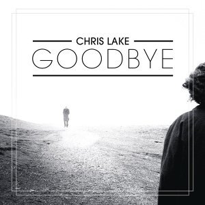 Goodbye (Radio Edit) - Radio Edit
