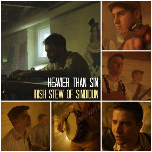Heavier Than Sin