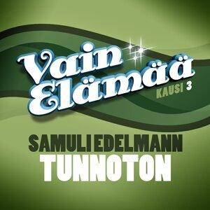 Tunnoton