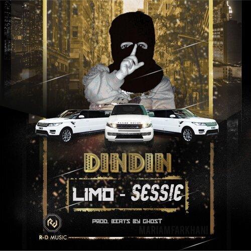 Limo Sessie S3
