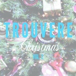Christmas Vol. 2