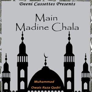 Main Madine Chala