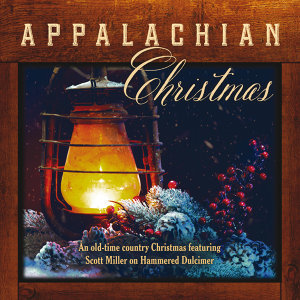Appalachian Christmas