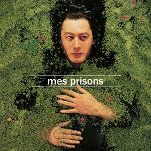 Mes prisons - Pré-production Les Valentins