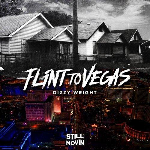Flint to Vegas