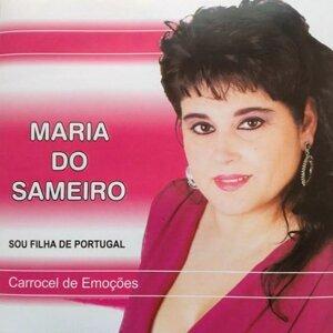 Sou Filha de Portugal - Carrocel de Emoções