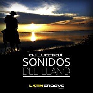 Sonidos del Llano