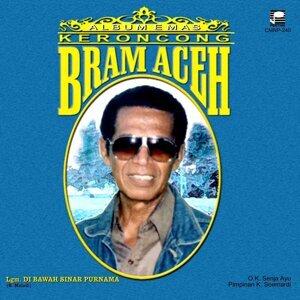 Album Emas Keroncong: Bram Aceh