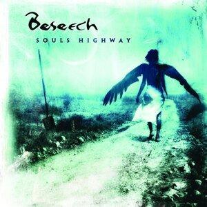 Souls Highway
