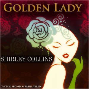 Golden Lady - Remastered